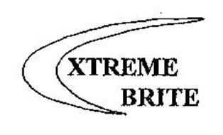 XTREME BRITE