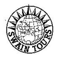 SWAIN TOURS