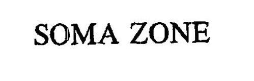 SOMA ZONE