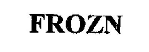 FROZN