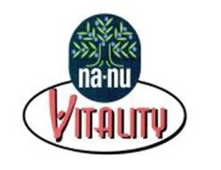 NA-NU VITALITY