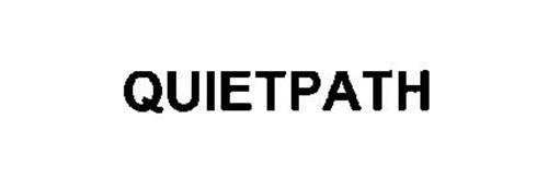 QUIETPATH