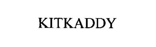 KITKADDY