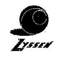 LYSSEN