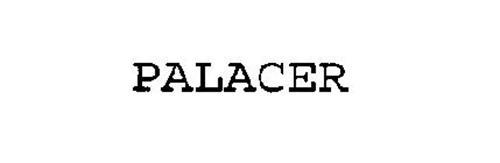 PALACER