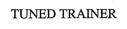 TUNED TRAINER