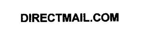 DIRECTMAIL.COM