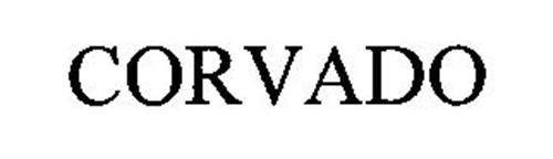 CORVADO