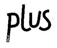 SIO-2 PLUS