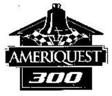 AMERIQUEST 300