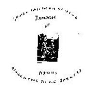 SAVANNAH HIGH SCHOOL JAMBOREE OF BANDS MARCHING BLUE JACKETS