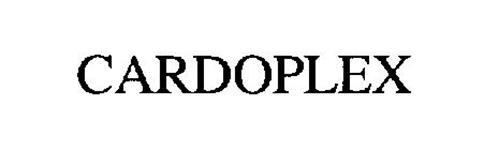 CARDOPLEX