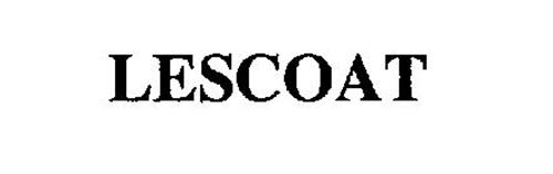 LESCOAT