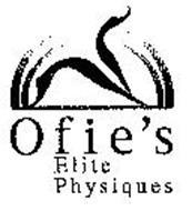 OFIE'S ELITE PHYSIQUES