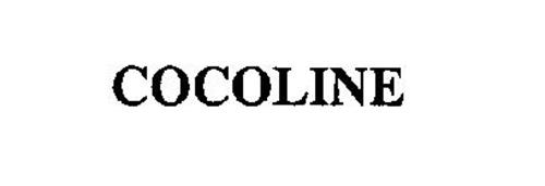 COCOLINE