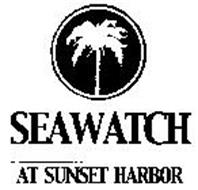 SEAWATCH AT SUNSET HARBOR