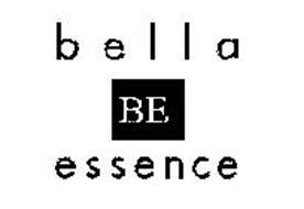 BE BELLA ESSENCE