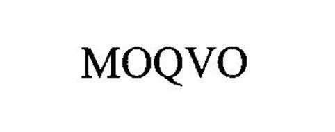 MOQVO