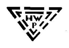 H W P