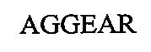 AGGEAR