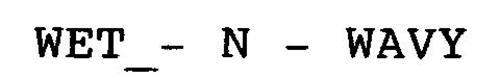 WET_- N - WAVY