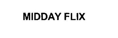 MIDDAY FLIX