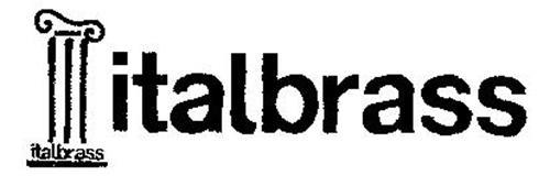 ITALBRASS