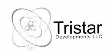 TRISTAR DEVELOPMENTS LLC CTF