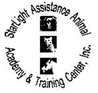 STARLIGHT ASSISTANCE ANIMAL ACADEMY & TRAINING CENTER, INC.