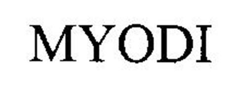 MYODI