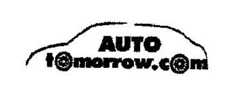 AUTO TOMORROW.COM