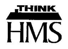 THINK HMS