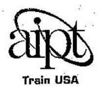 AIPT TRAIN USA