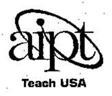 AIPT TEACH USA
