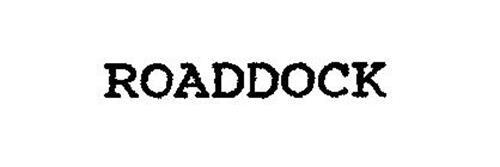 ROADDOCK