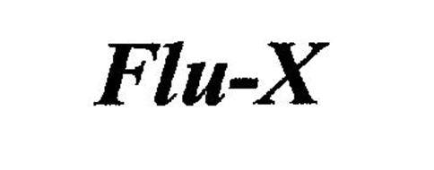 FLU-X