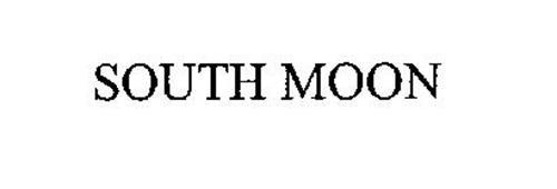 SOUTH MOON