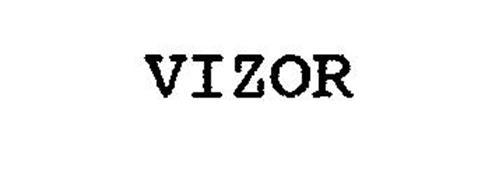 VIZOR