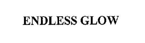 ENDLESS GLOW