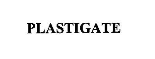 PLASTIGATE