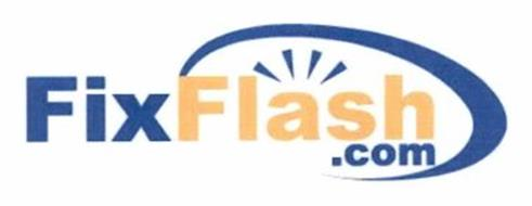 FIXFLASH.COM
