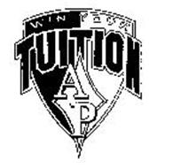 WIN YOUR TUITION AP