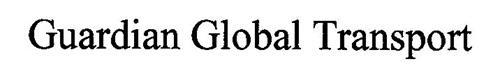 GUARDIAN GLOBAL TRANSPORT