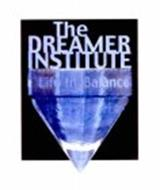 THE DREAMER INSTITUTE LIFE IN BALANCE