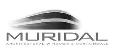 MURIDAL ARCHITECTURAL WINDOWS & CURTAINWALL