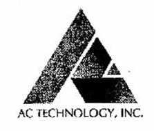 AC TECHNOLOGY, INC.