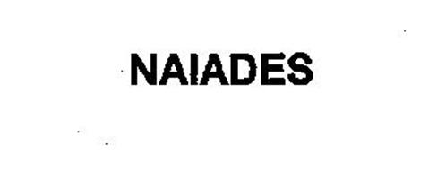 NAIADES
