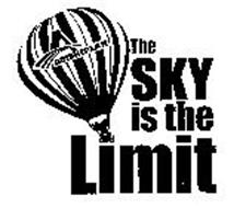 A AMERIPLAN THE SKY IS THE LIMIT
