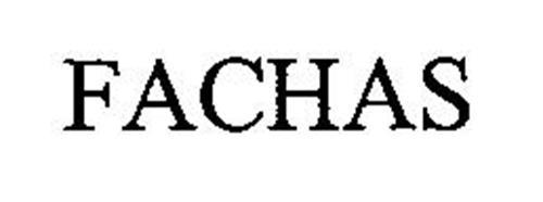 FACHAS