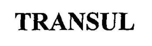 TRANSUL